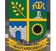 Magyaregregy Község Önkormányzata